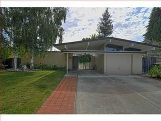 1108 Spinosa Dr, Sunnyvale, CA 94087