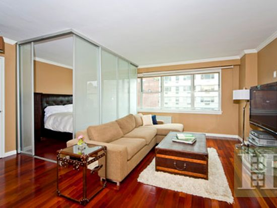 101 W 12th St APT 10O, New York, NY 10011