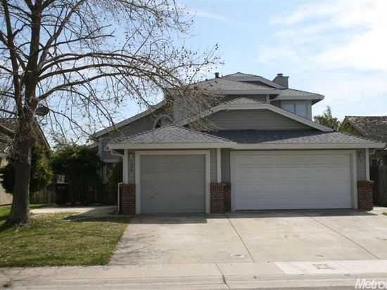 954 Dondra Way, Sacramento, CA 95838