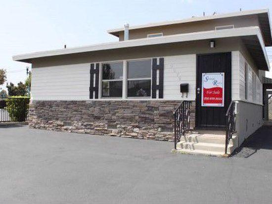 9079 Lyledale St, Temple City, CA 91780