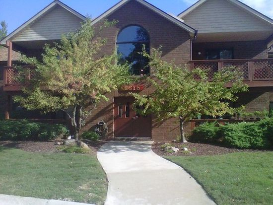 8615 Scenicview Dr APT 204, Broadview Heights, OH 44147