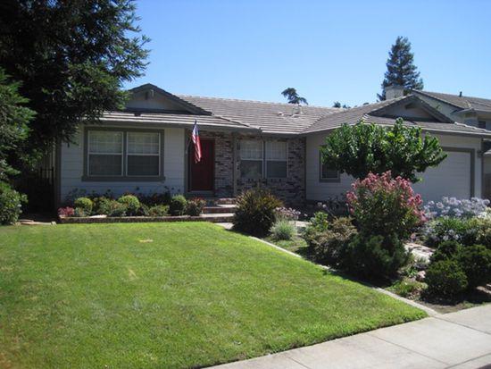 354 Stonecastle Way, Vacaville, CA 95687