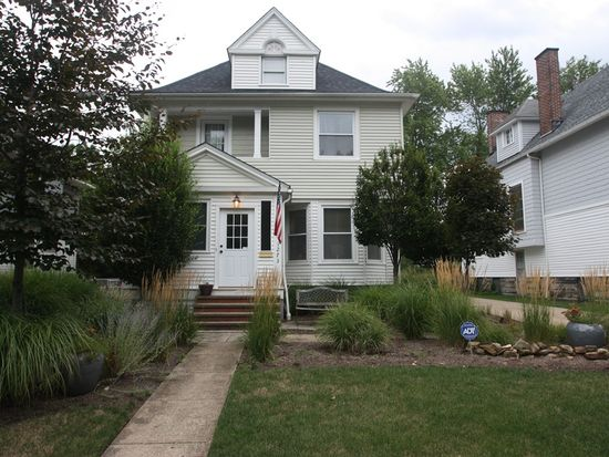 1273 W 111th St, Cleveland, OH 44102