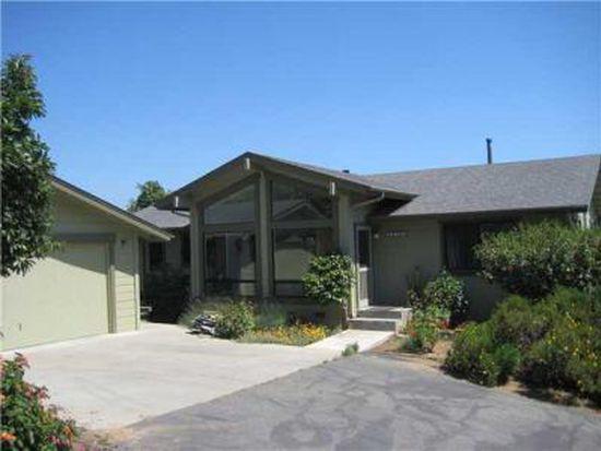 31703 Rocking Horse Rd, Escondido, CA 92026