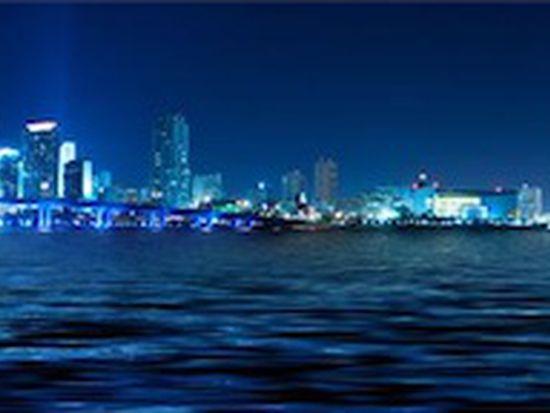 3470 E Coast Ave APT H1114, Miami, FL 33137