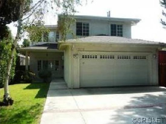 4438 Saint Clair Ave, Studio City, CA 91604