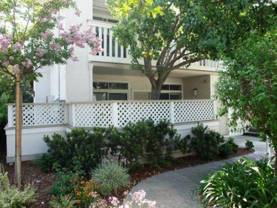 2968 Moorpark Ave APT 1, San Jose, CA 95128