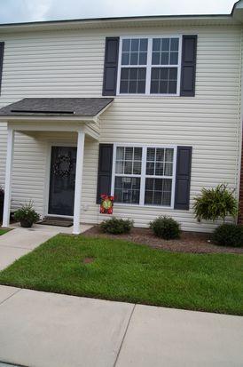 4251 Dudleys Grant Dr APT I, Winterville, NC 28590