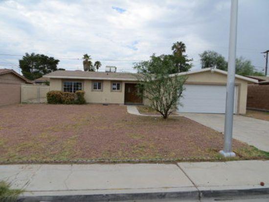 4053 Balboa Ave, Las Vegas, NV 89121