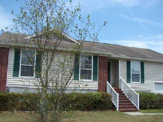14 Landward Way, Savannah, GA 31410