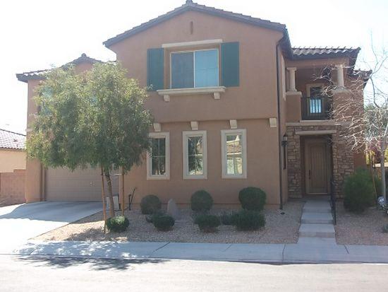 2113 Barhill Ave, North Las Vegas, NV 89084
