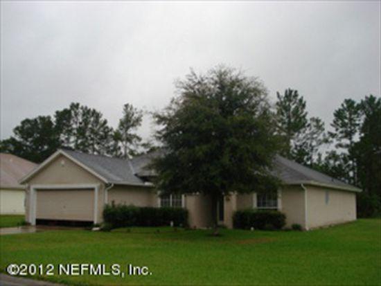 10705 Long Cove Ct, Jacksonville, FL 32222