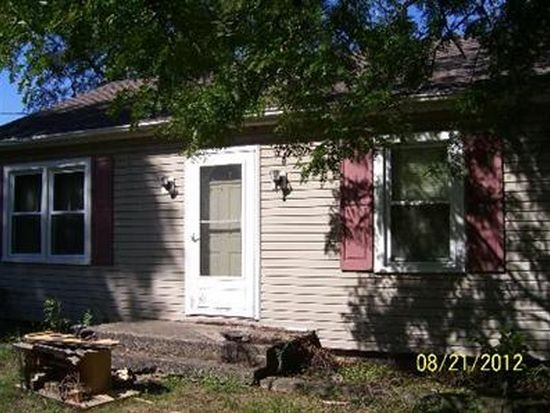 1N510 Swift Rd, Lombard, IL 60148