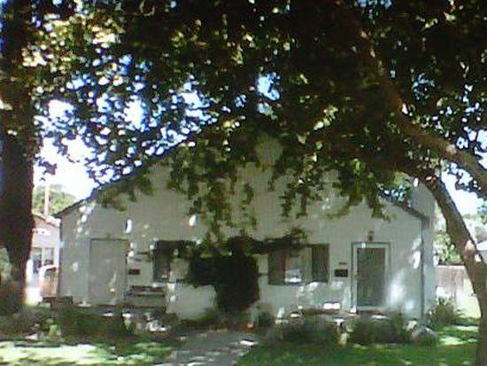 1011 1st St # 13, Woodland, CA 95695