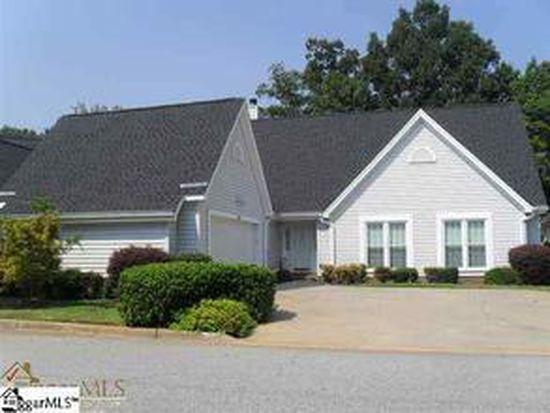 139 Forest Lake Dr, Simpsonville, SC 29681