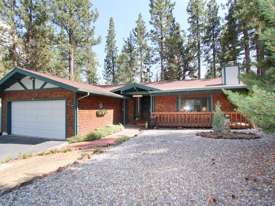 1216 Juniper Dr, Big Bear Lake, CA 92315