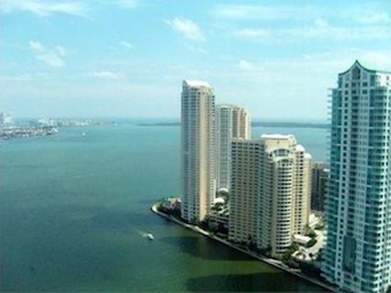 300 S Biscayne Blvd APT 3412, Miami, FL 33131