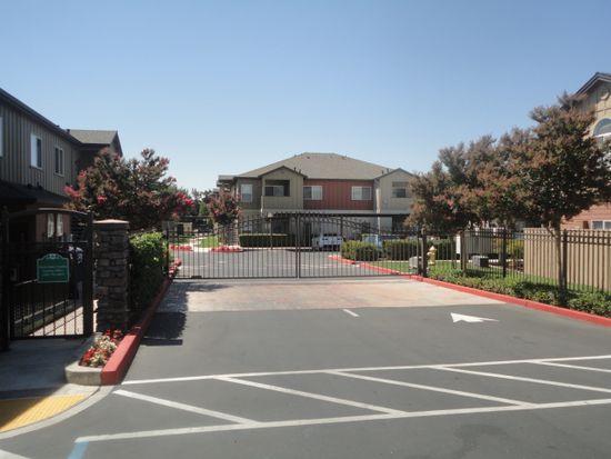 8905 Davis Rd APT B7, Stockton, CA 95209