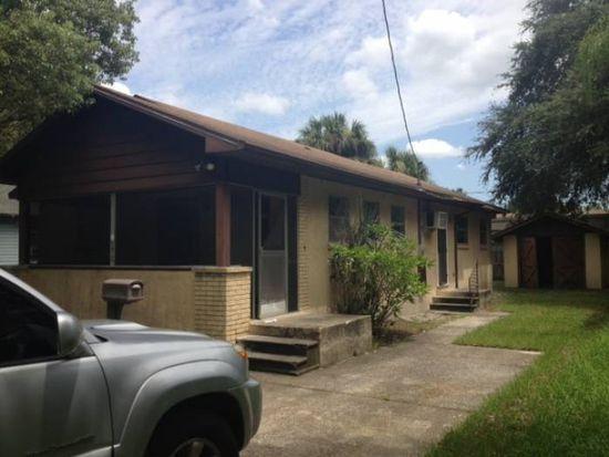 3709 N Arlington Ave, Tampa, FL 33603