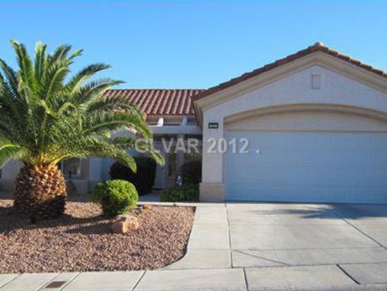 10033 Keysborough Dr, Las Vegas, NV 89134