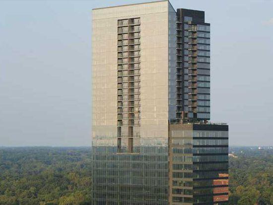 3630 Peachtree Rd NE UNIT 2003, Atlanta, GA 30326
