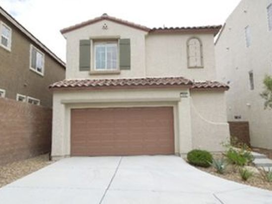9806 Lime Tree St, Las Vegas, NV 89178