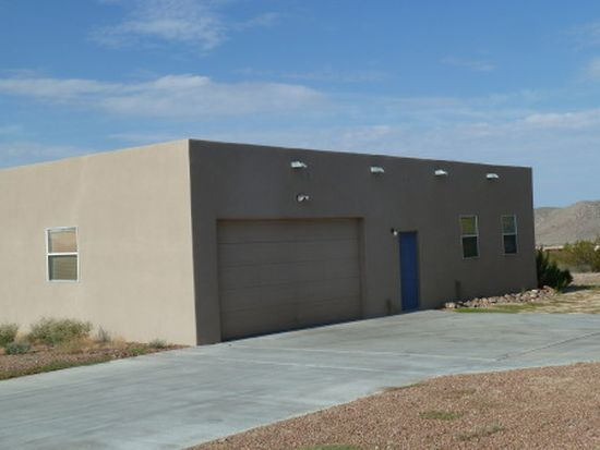 4000 Red Canyon Sage Ct, Las Cruces, NM 88011