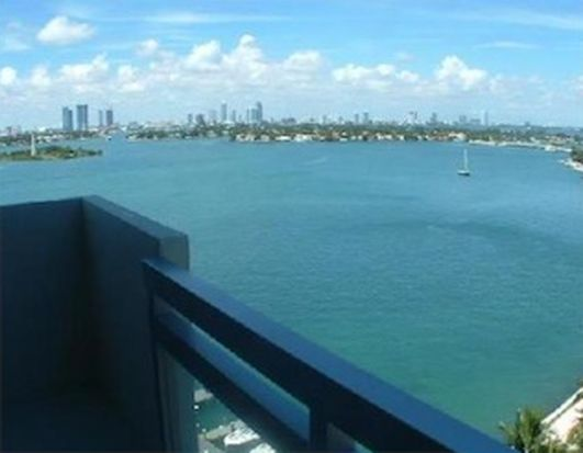 1500 Bay Rd APT 742, Miami Beach, FL 33139