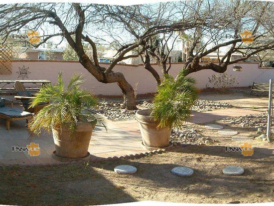 4260 W Mars St, Tucson, AZ 85741