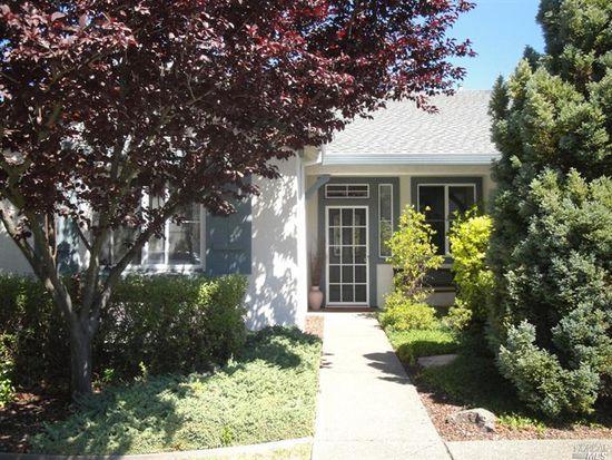 113 Clover Springs Dr, Cloverdale, CA 95425
