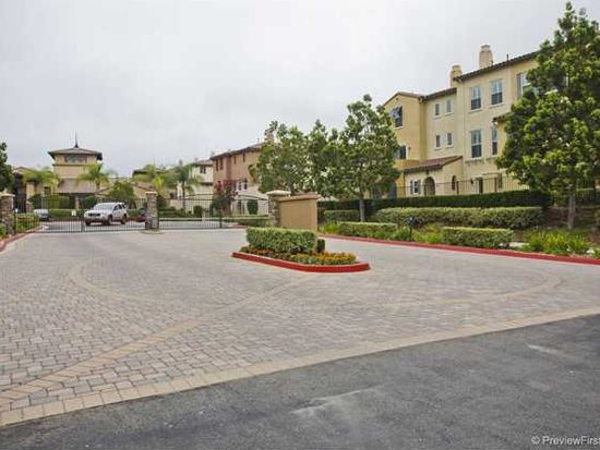 251 Marquette Ave, San Marcos, CA 92078