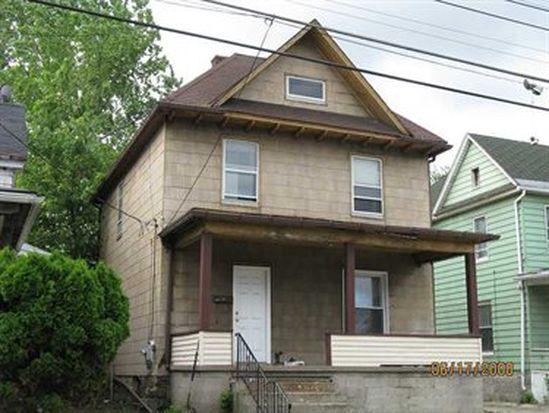 1217 Buffalo Rd, Erie, PA 16503