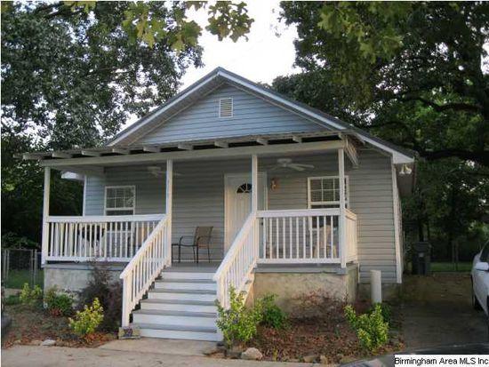 359 Pineywood Rd, Gardendale, AL 35071