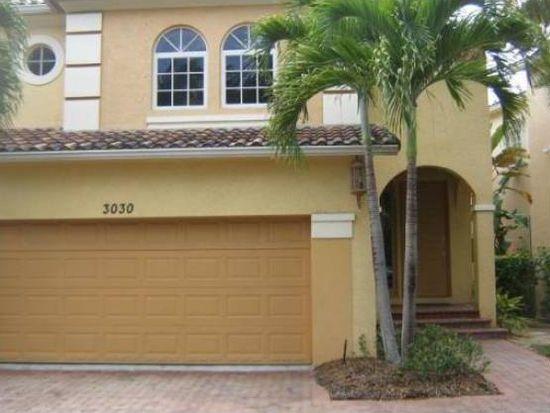 3030 NE 208th St, Miami, FL 33180