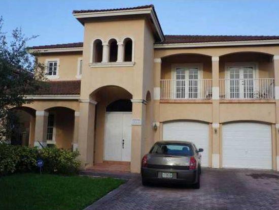 685 NW 127th Ct, Miami, FL 33182