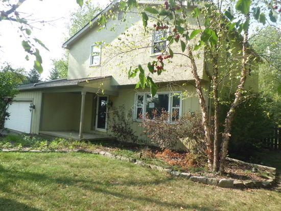 9038 Blacklick Eastern Rd, Pickerington, OH 43147