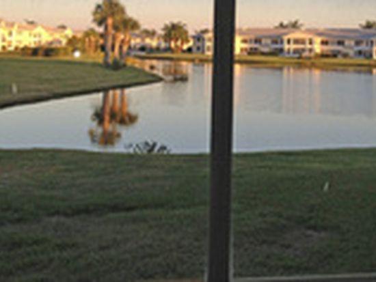 300 Grove Isle Cir, Vero Beach, FL 32962