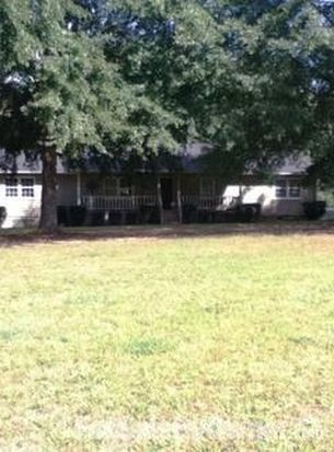 314 Sand Creek Trl, Gray, GA 31032