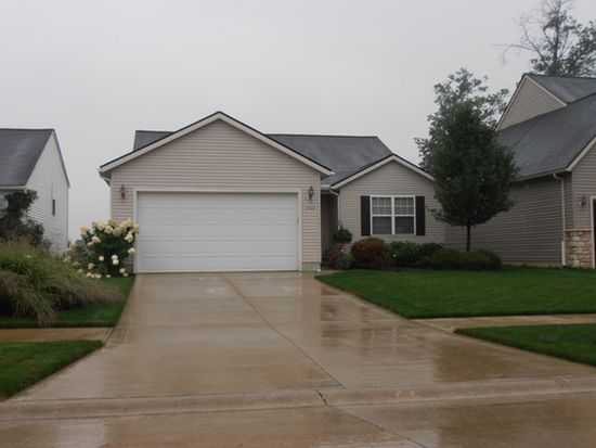 37625 Sandy Ridge Dr, North Ridgeville, OH 44039