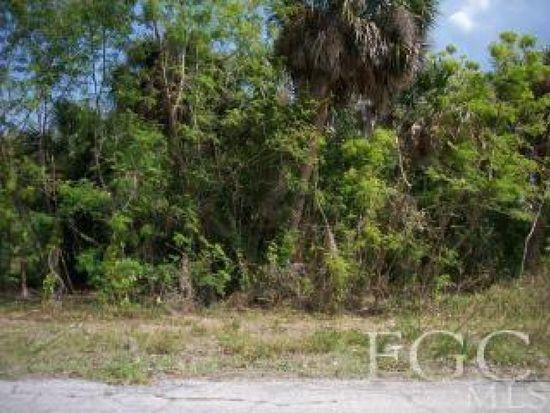 14521 Tamarac Dr, Bokeelia, FL 33922