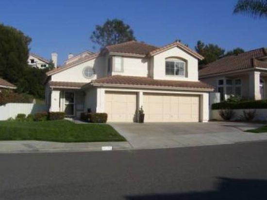 682 Mural St, Oceanside, CA 92057