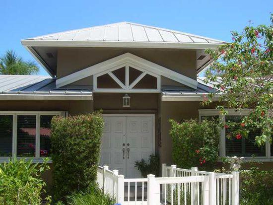 2432 NE 22nd Ave, Lighthouse Point, FL 33064