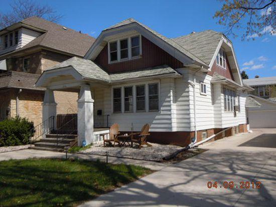 3072 N Humboldt Blvd, Milwaukee, WI 53212