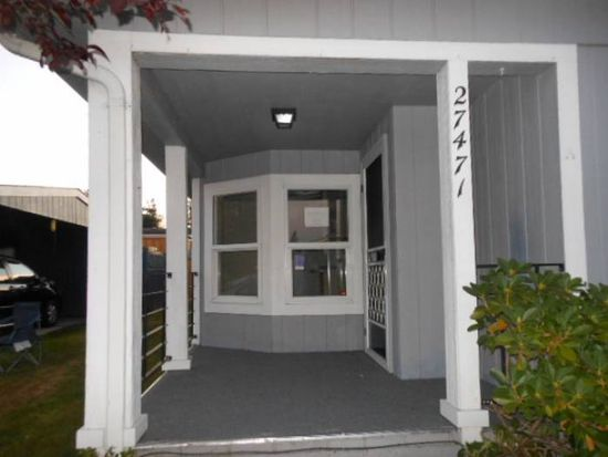 27471 149th Pl SE # 74, Kent, WA 98042