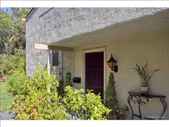 8975 Caminito Fresco, La Jolla, CA 92037