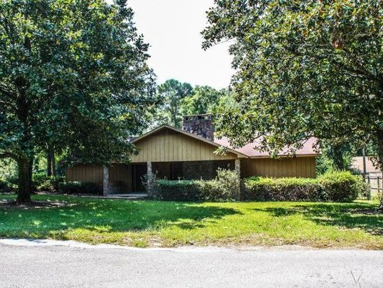 4 Ranger Rd, Spanish Fort, AL 36527