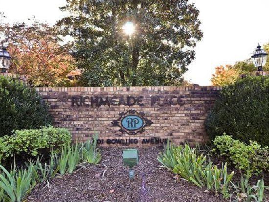401 Bowling Ave UNIT 24, Nashville, TN 37205
