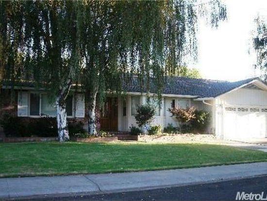 2334 Sheridan Way, Stockton, CA 95207