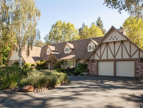 682 Wilson Ave, Novato, CA 94947