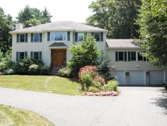 15 Currier Rd, Middleton, MA 01949